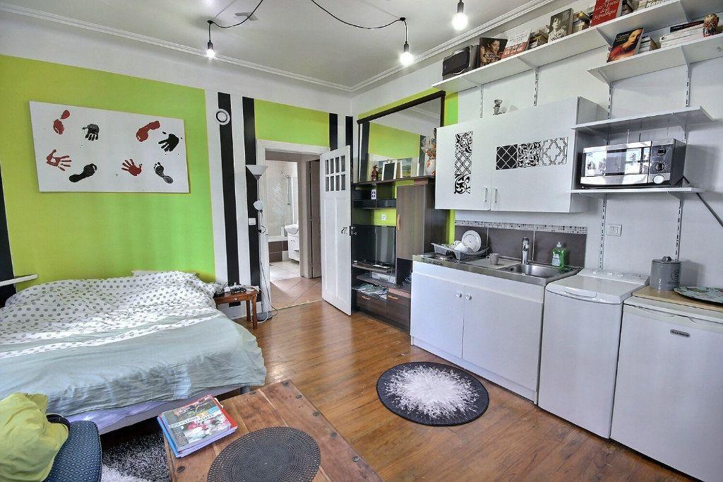 Appartement à vendre 5 118m2 à Pau vignette-9