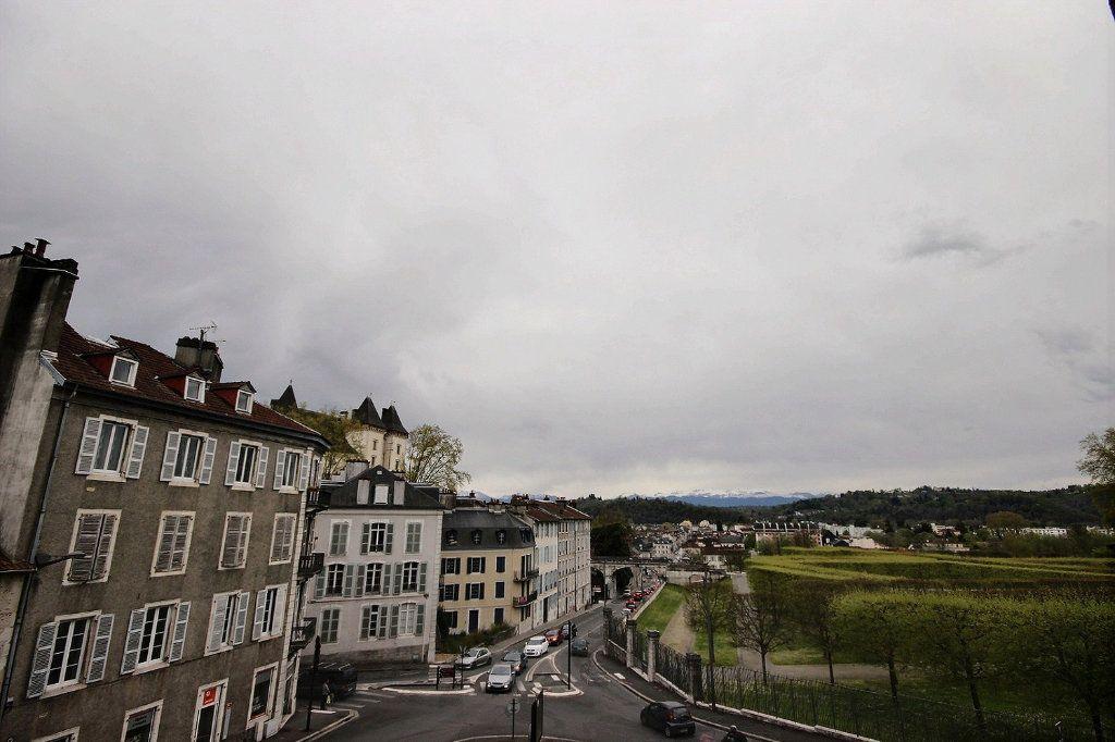 Appartement à vendre 4 120m2 à Pau vignette-2