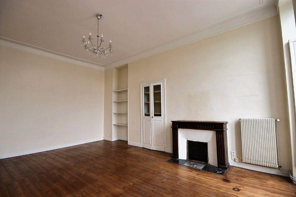 Appartement à vendre 4 120m2 à Pau vignette-3