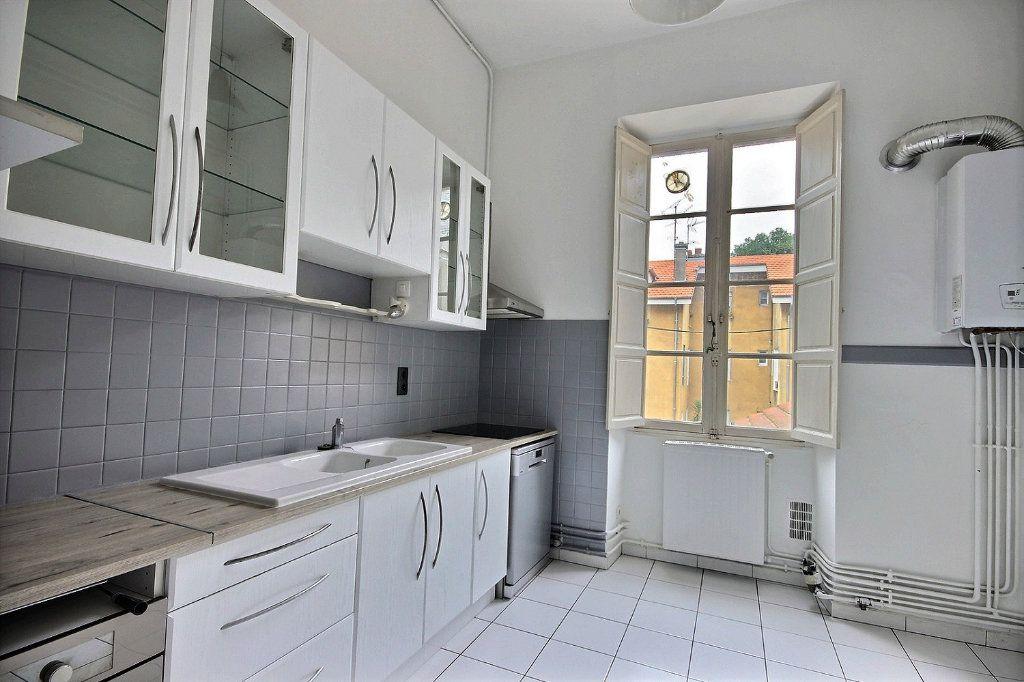 Appartement à vendre 4 120m2 à Pau vignette-5