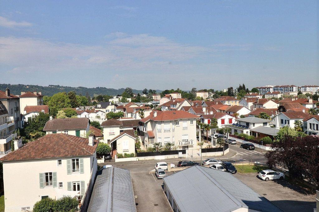 Appartement à vendre 5 91m2 à Pau vignette-2
