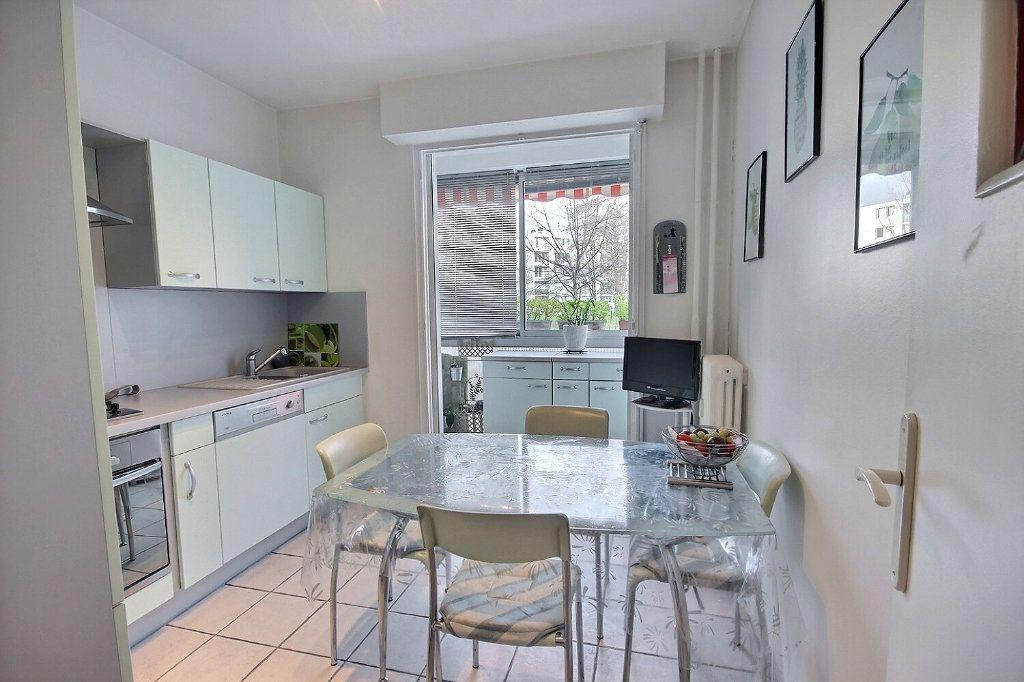 Appartement à vendre 4 91.71m2 à Pau vignette-3
