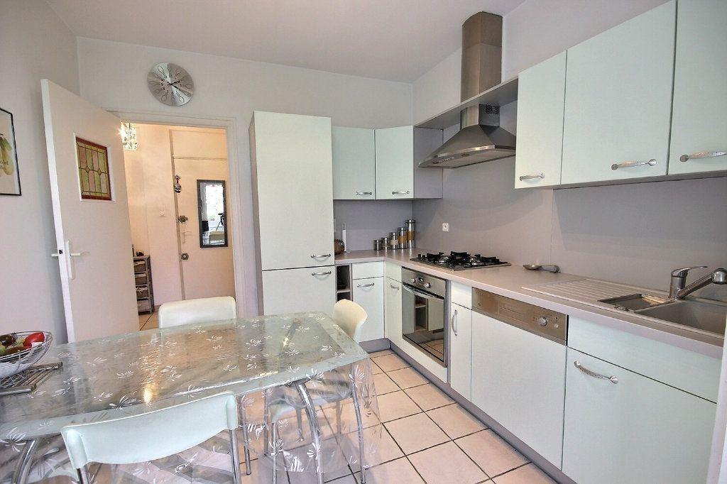 Appartement à vendre 4 91.71m2 à Pau vignette-4