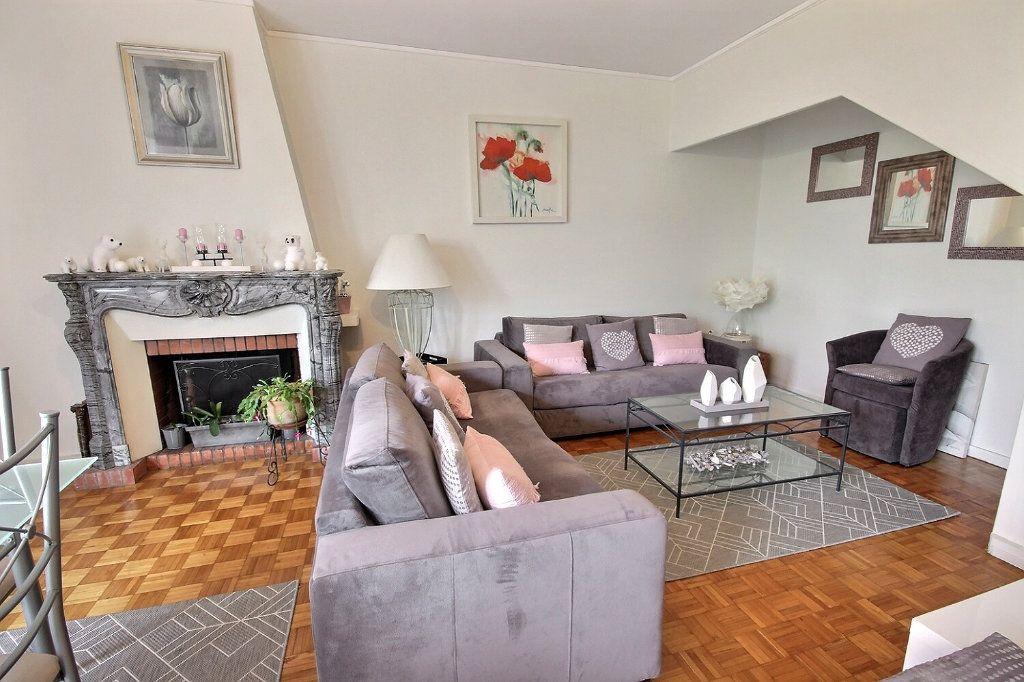 Appartement à vendre 4 91.71m2 à Pau vignette-6