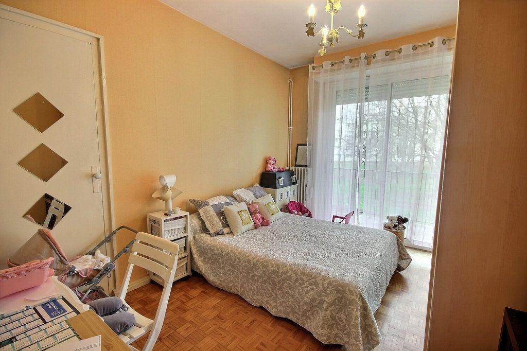 Appartement à vendre 4 91.71m2 à Pau vignette-7