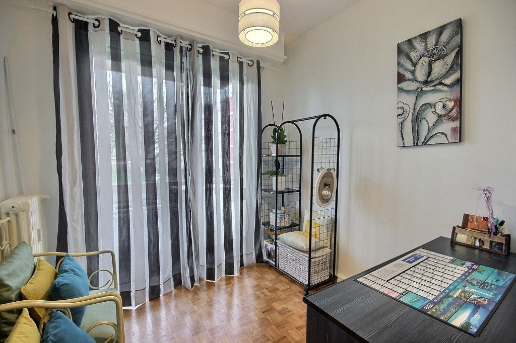 Appartement à vendre 4 91.71m2 à Pau vignette-10