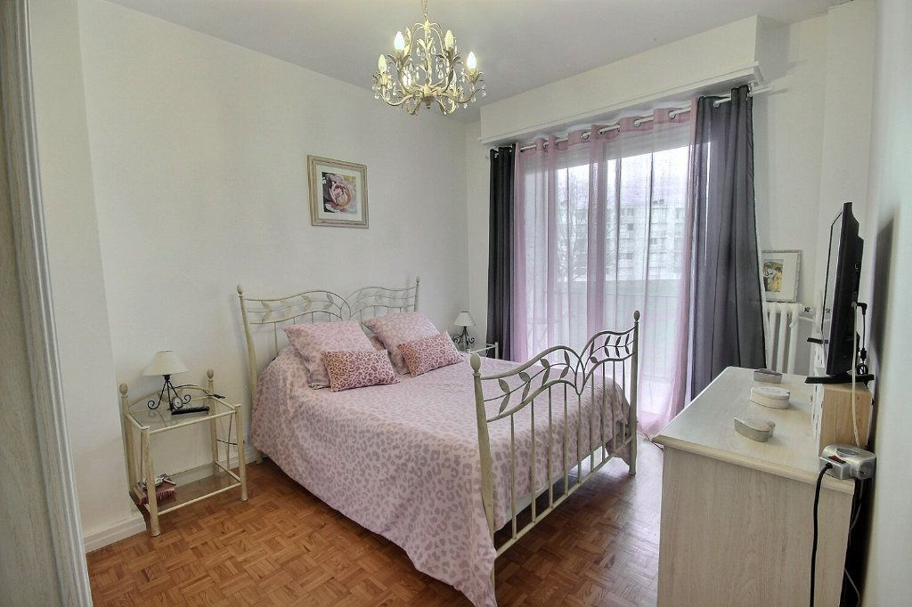 Appartement à vendre 4 91.71m2 à Pau vignette-11