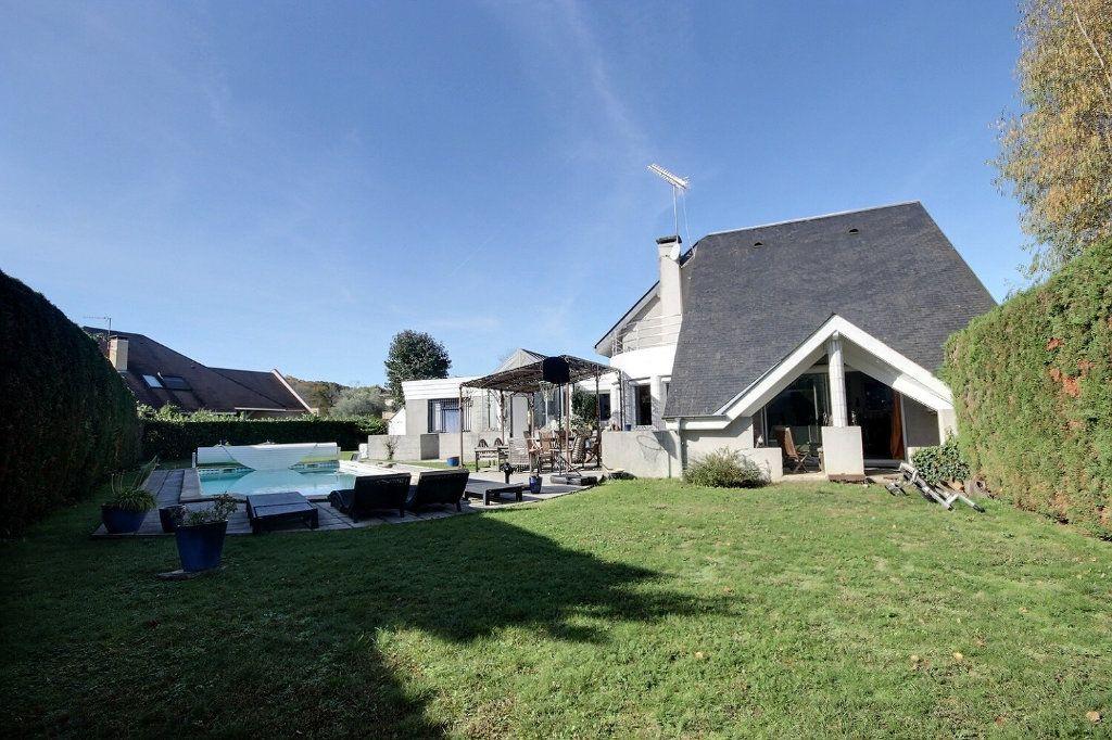 Maison à vendre 5 160m2 à Idron vignette-5