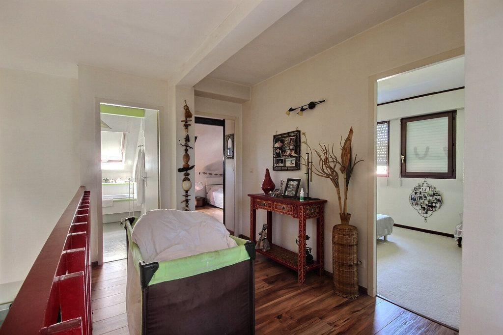 Maison à vendre 5 160m2 à Idron vignette-7
