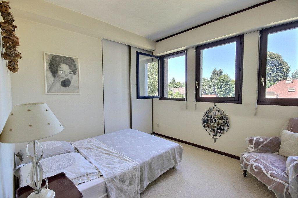 Maison à vendre 5 160m2 à Idron vignette-8