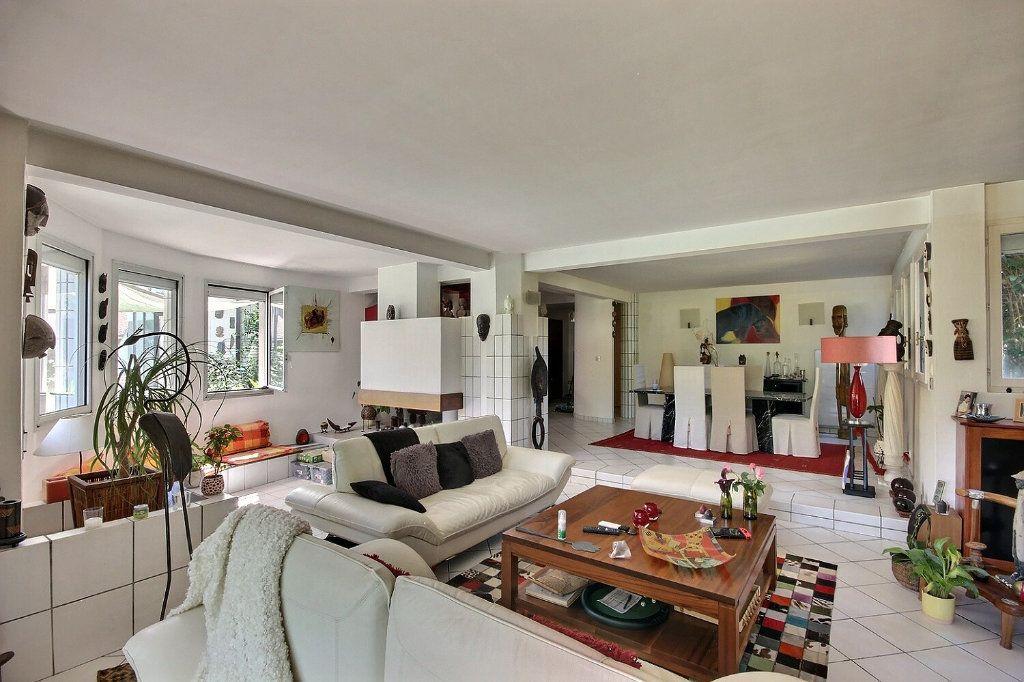 Maison à vendre 5 160m2 à Idron vignette-10