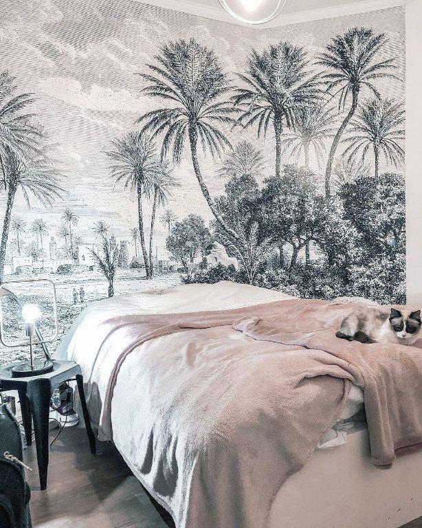 Appartement à vendre 3 63.5m2 à Pau vignette-6