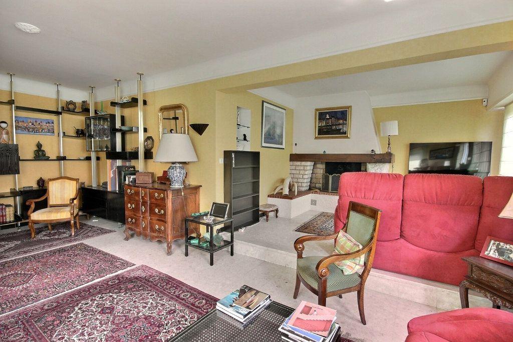 Maison à vendre 6 169m2 à Pau vignette-1