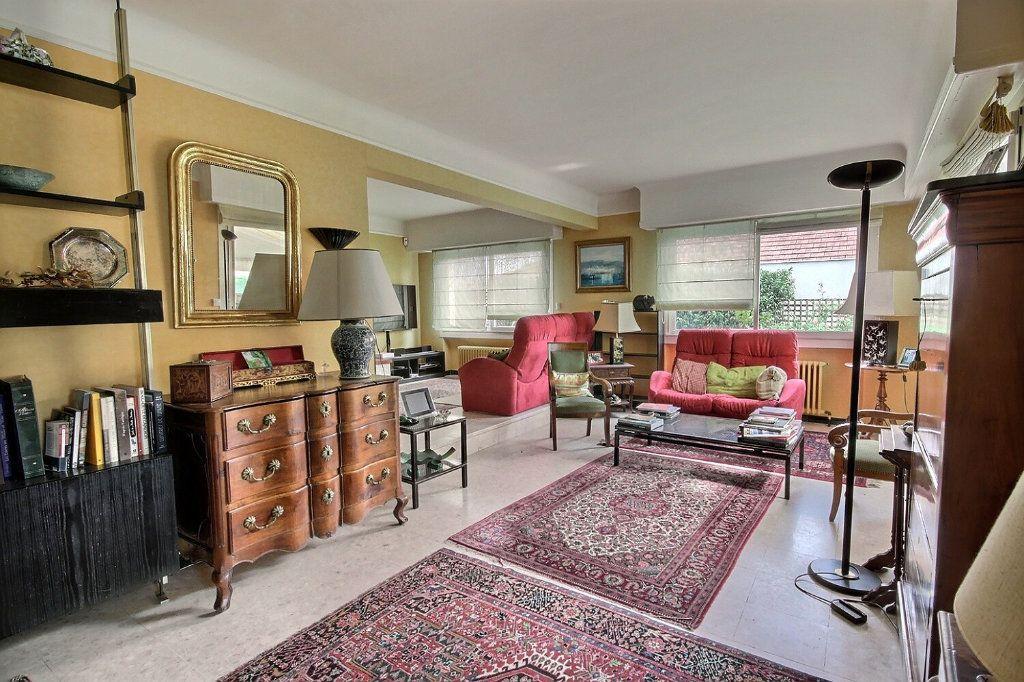 Maison à vendre 6 169m2 à Pau vignette-2