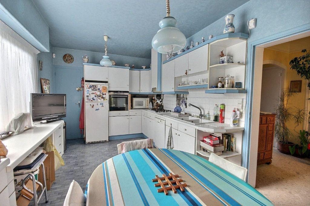 Maison à vendre 6 169m2 à Pau vignette-3