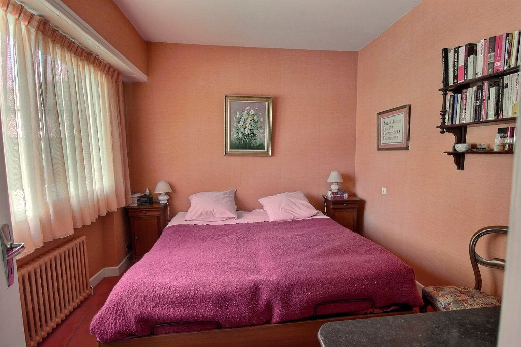 Maison à vendre 6 169m2 à Pau vignette-4