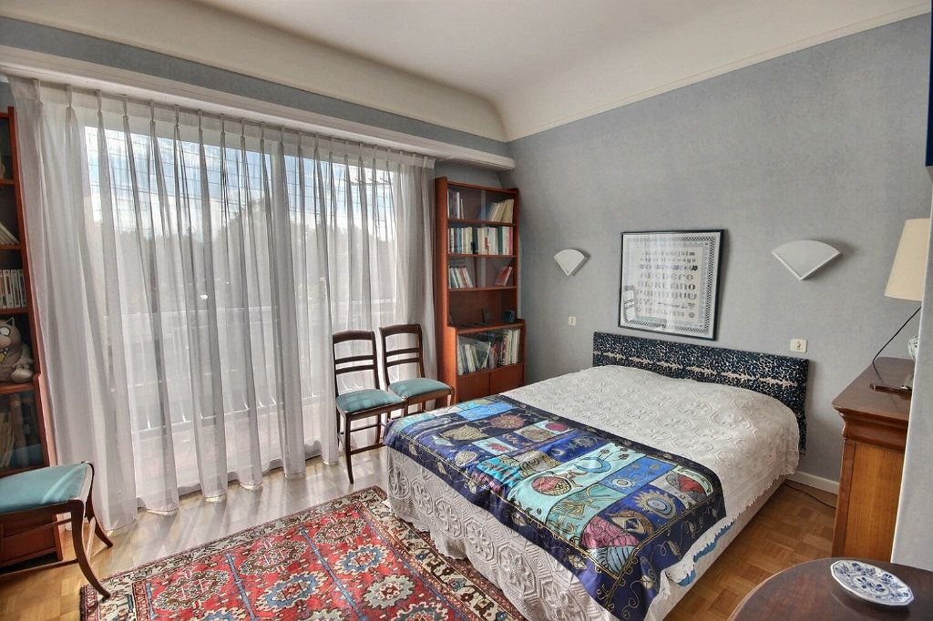 Maison à vendre 6 169m2 à Pau vignette-7