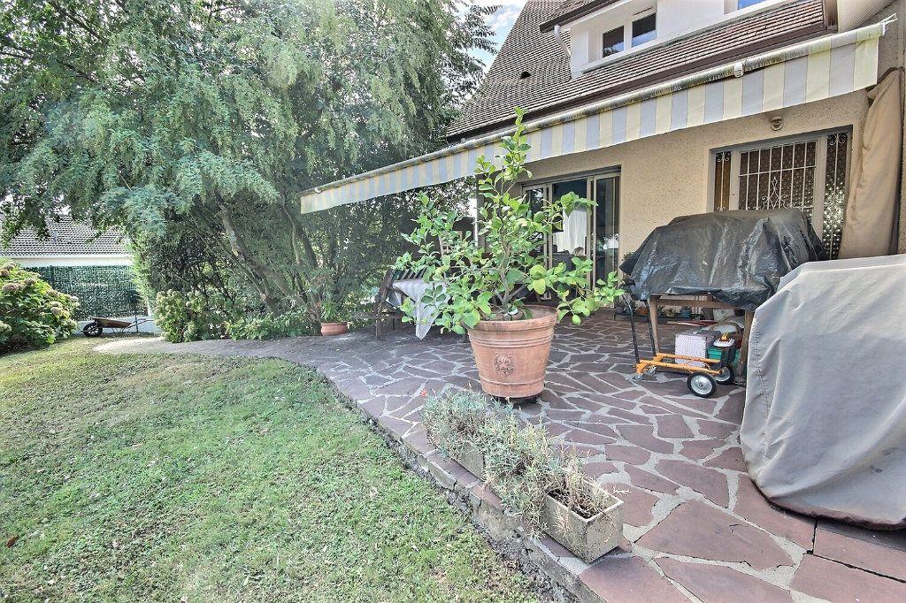 Maison à vendre 6 169m2 à Pau vignette-8