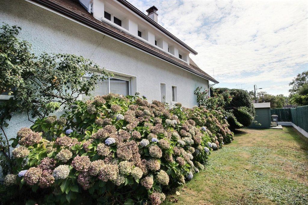 Maison à vendre 6 169m2 à Pau vignette-9