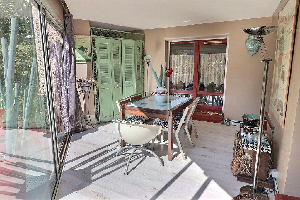 Appartement à vendre 4 100m2 à Pau vignette-2