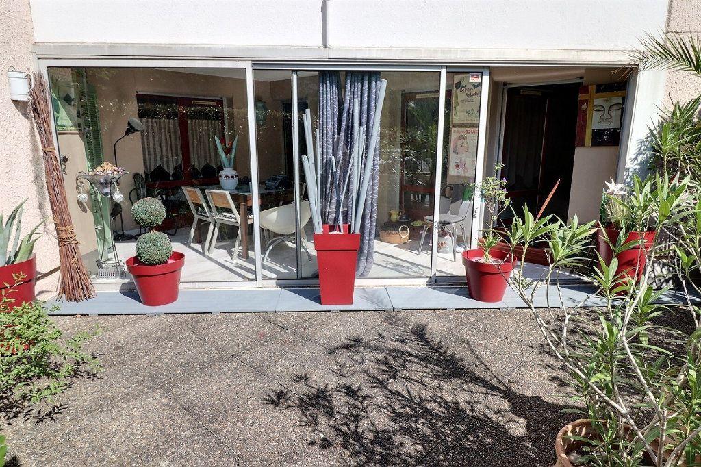 Appartement à vendre 4 100m2 à Pau vignette-3