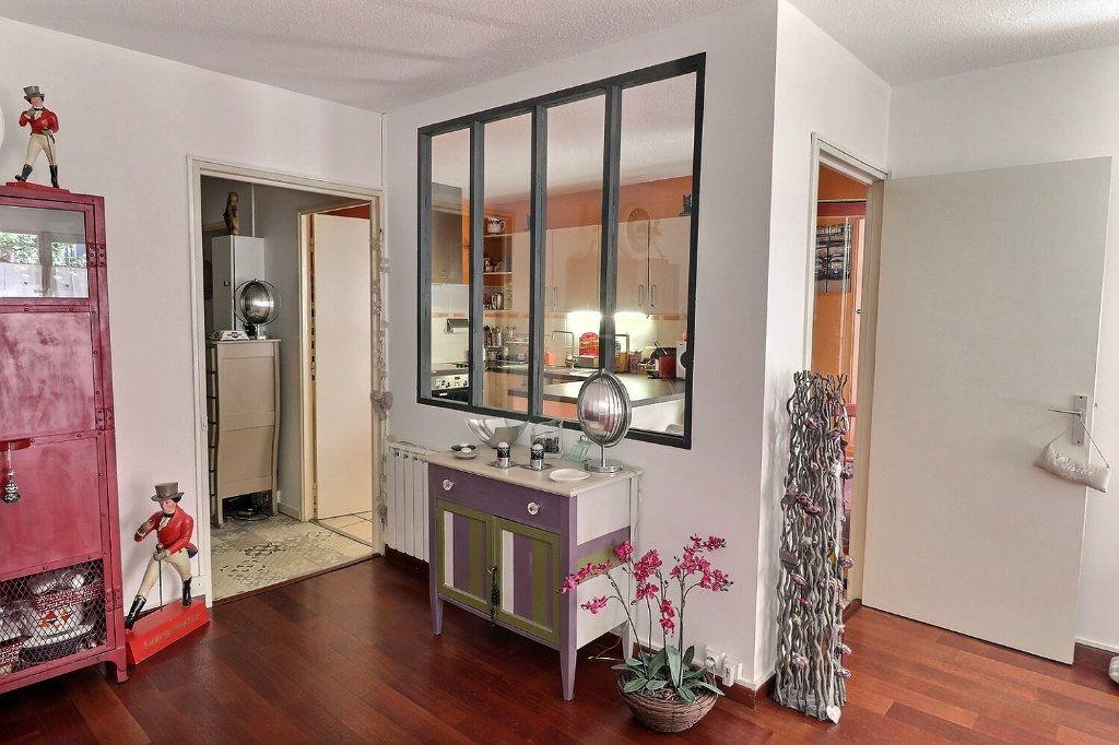 Appartement à vendre 4 100m2 à Pau vignette-5