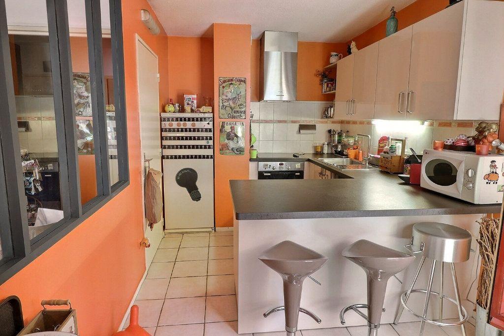 Appartement à vendre 4 100m2 à Pau vignette-6