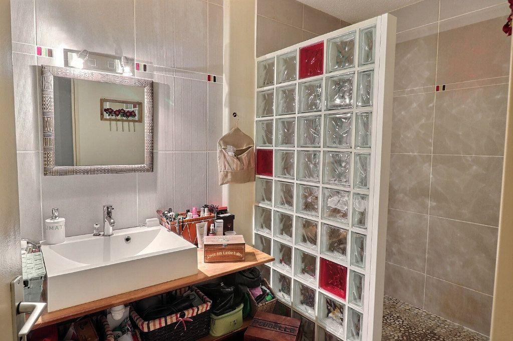 Appartement à vendre 4 100m2 à Pau vignette-7