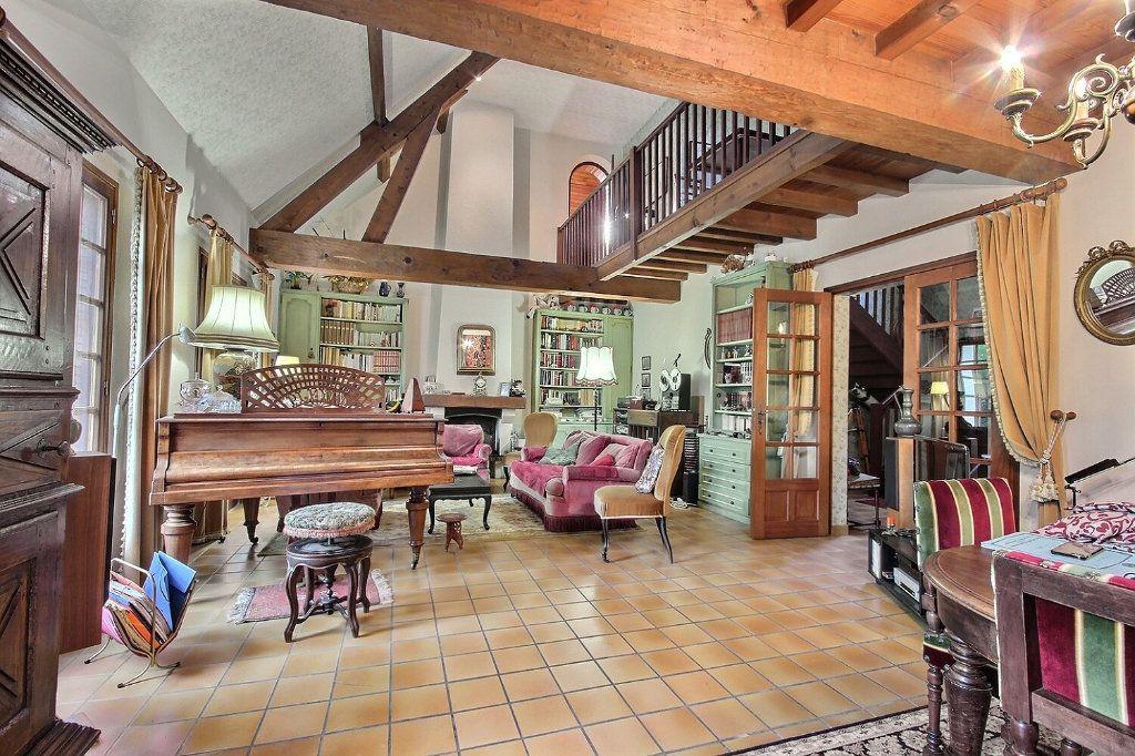 Maison à vendre 5 173m2 à Bizanos vignette-2