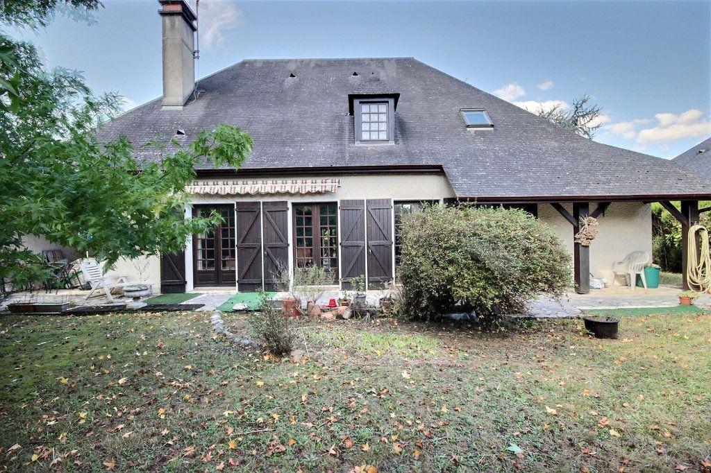 Maison à vendre 5 173m2 à Bizanos vignette-4