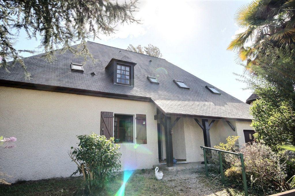 Maison à vendre 5 173m2 à Bizanos vignette-7