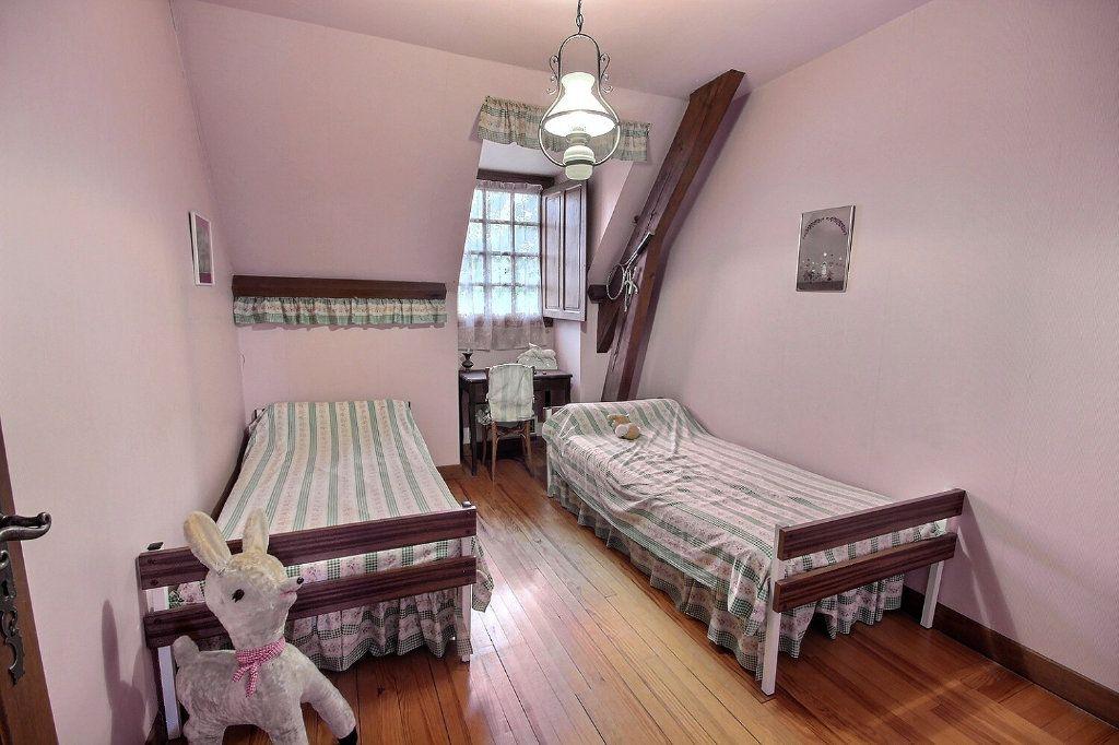 Maison à vendre 5 173m2 à Bizanos vignette-8