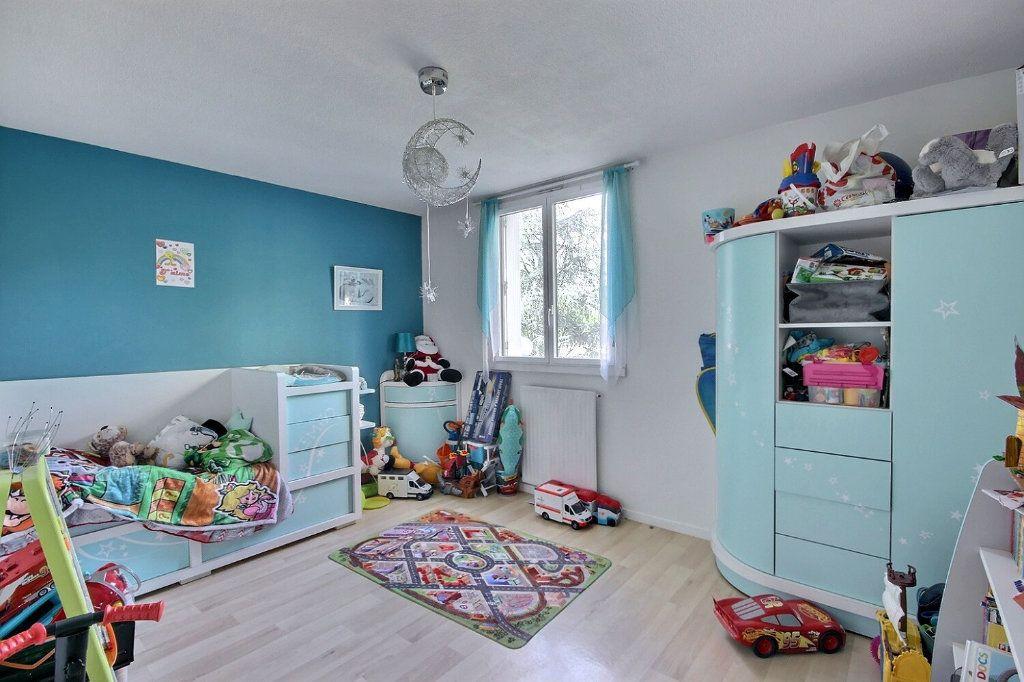 Appartement à vendre 4 93m2 à Pau vignette-3
