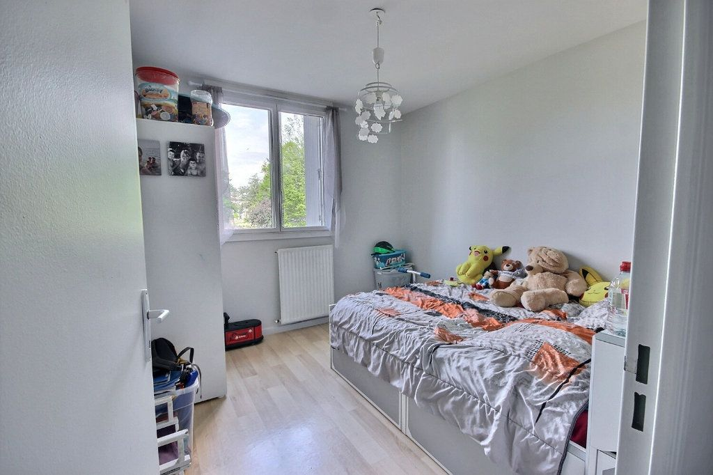 Appartement à vendre 4 93m2 à Pau vignette-4