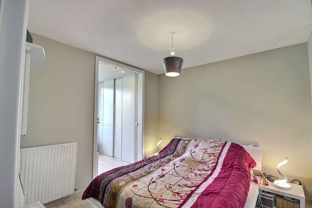 Appartement à vendre 4 93m2 à Pau vignette-5