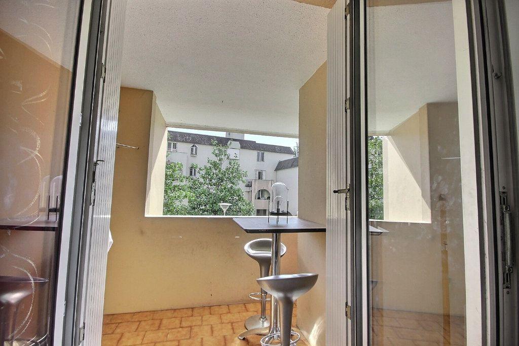 Appartement à vendre 4 93m2 à Pau vignette-7