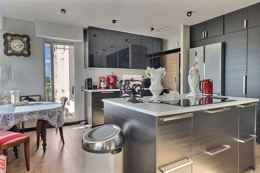 Appartement à vendre 4 150m2 à Pau vignette-3
