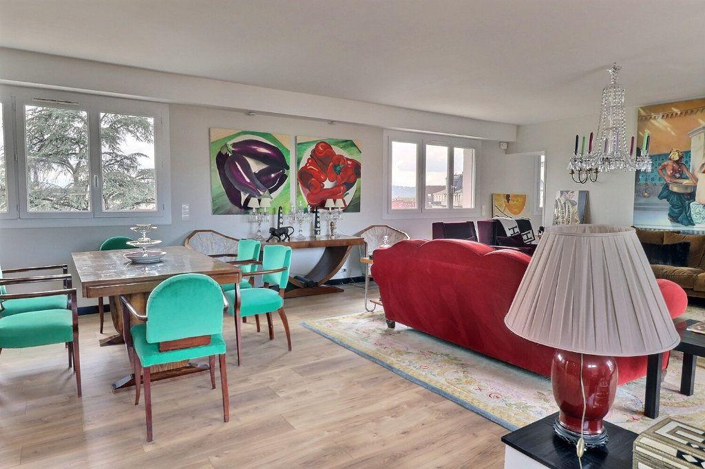 Appartement à vendre 4 150m2 à Pau vignette-4