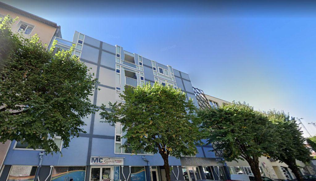 Appartement à vendre 3 75.5m2 à Pau vignette-1