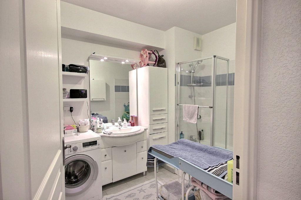 Appartement à vendre 3 75.5m2 à Pau vignette-5