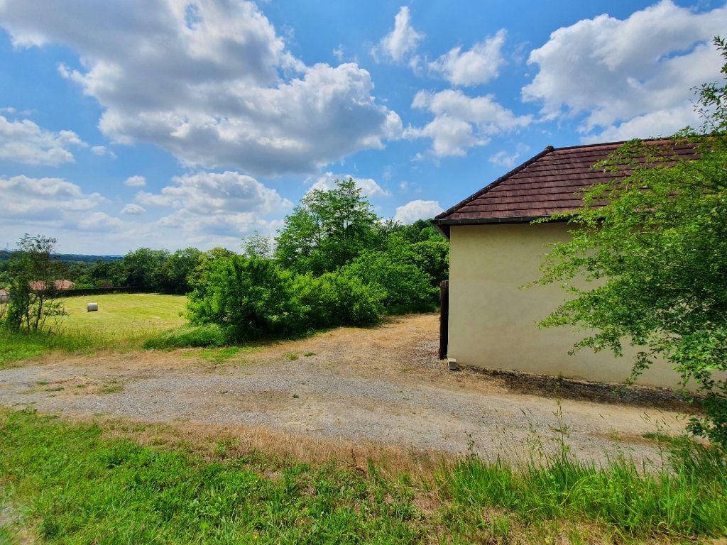 Maison à vendre 2 105m2 à Morlanne vignette-4