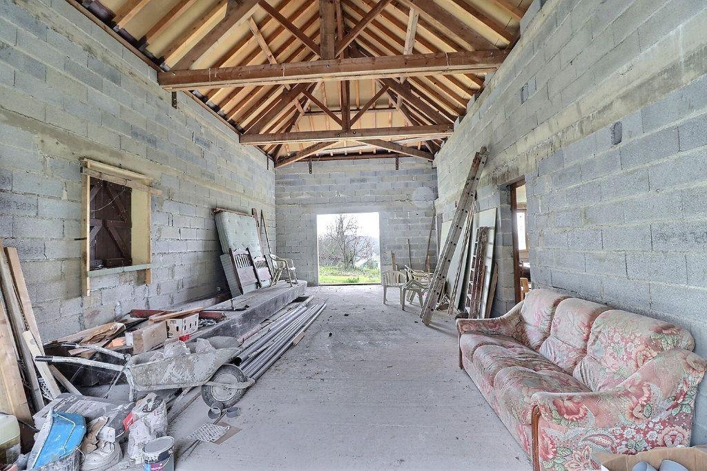 Maison à vendre 2 105m2 à Morlanne vignette-6