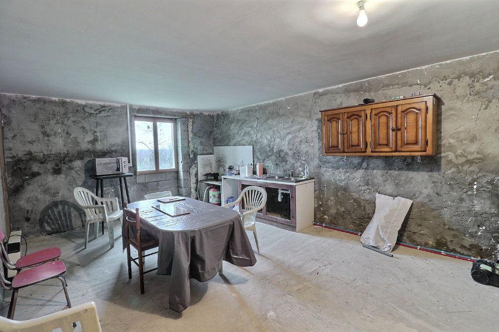 Maison à vendre 2 105m2 à Morlanne vignette-7