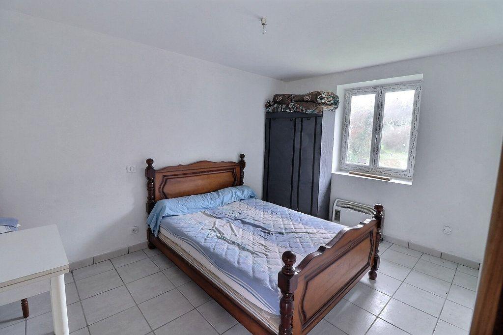 Maison à vendre 2 105m2 à Morlanne vignette-8