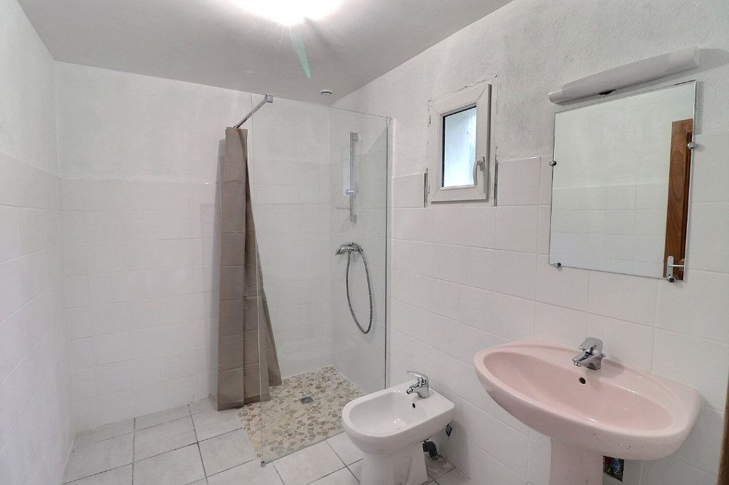 Maison à vendre 2 105m2 à Morlanne vignette-9