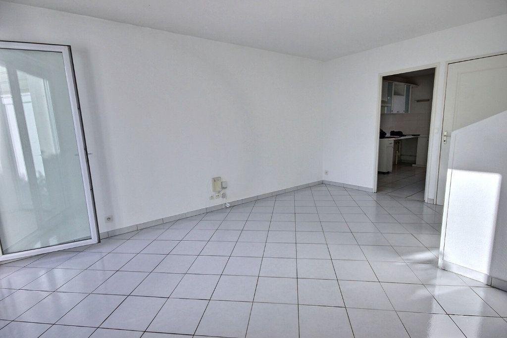 Maison à vendre 3 72m2 à Billère vignette-5