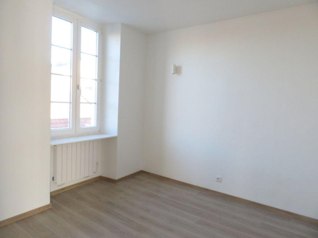 Appartement à louer 2 30m2 à Pau vignette-2