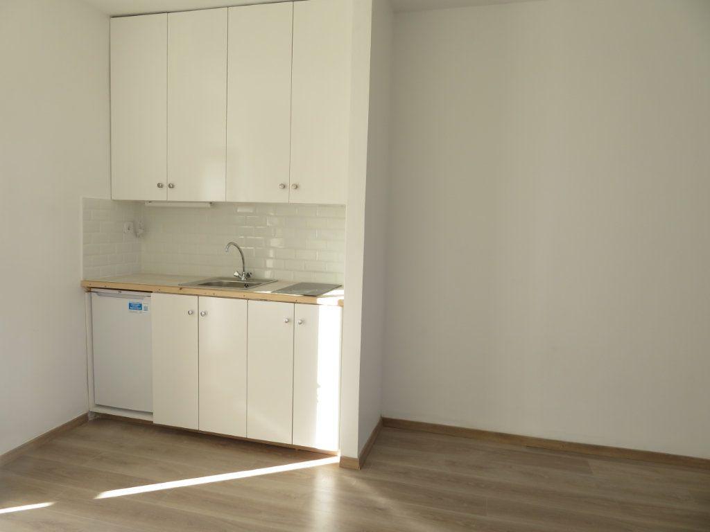 Appartement à louer 2 30m2 à Pau vignette-3