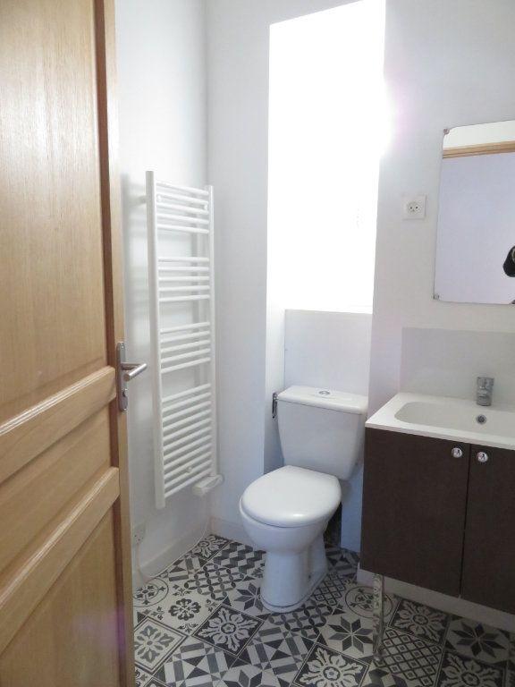 Appartement à louer 2 30m2 à Pau vignette-4