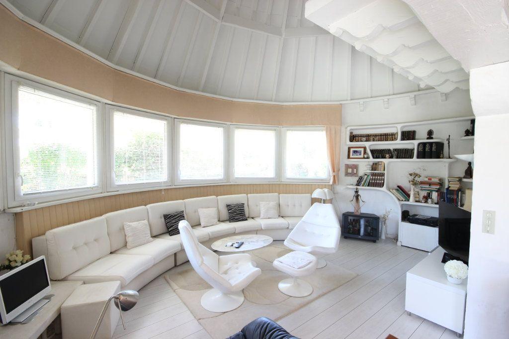 Maison à vendre 6 123m2 à Pau vignette-6